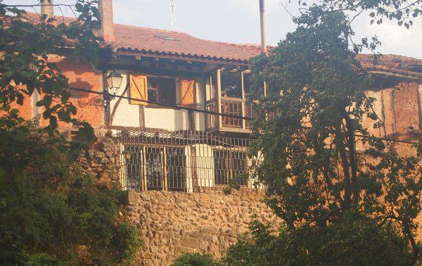 imágenes Villapajar
