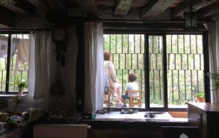 Casa rural con encanto cerca de Atapuerca