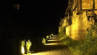 Casas rurales con encanto en Burgos